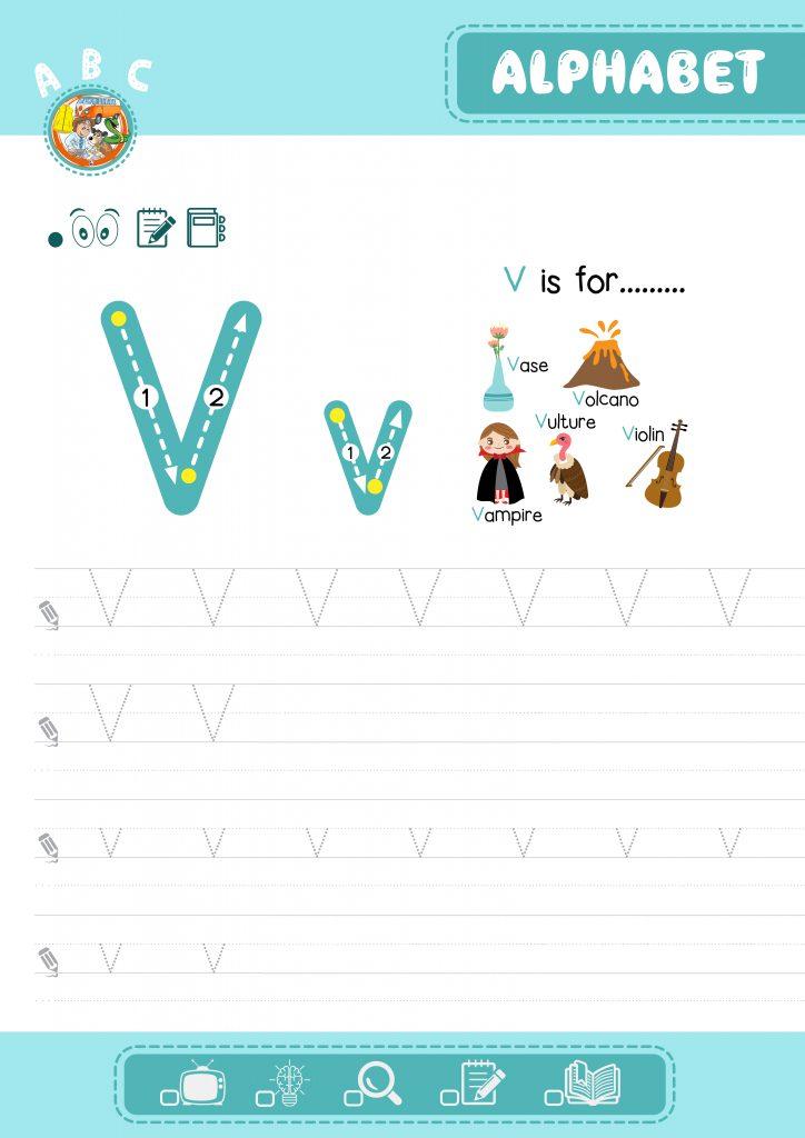 alphabet-land-page1